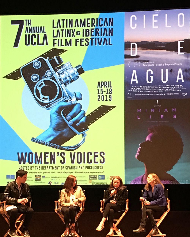 Cielo-de-Agua.-Estreno-Festival-UCLA-low.-Poseck-Films