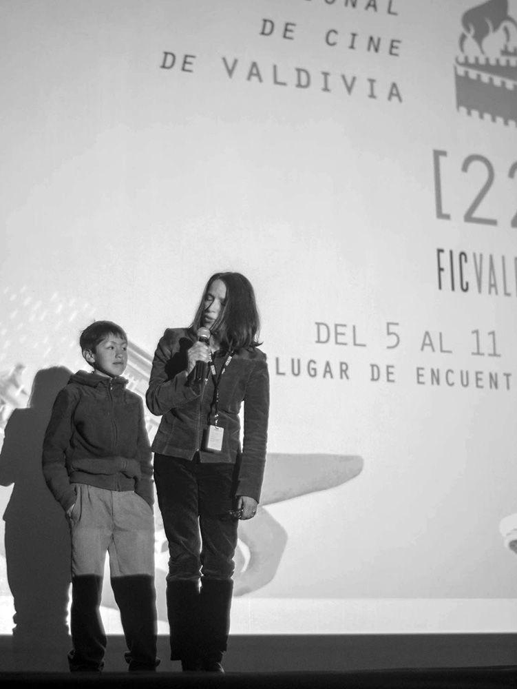Herencia.-Estreno.-Cineclub-UACH.-Poseck-Films-lower