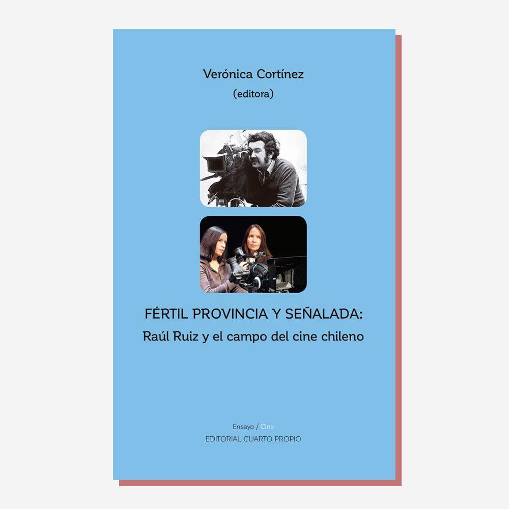 33-FertilProvinciaSenalada