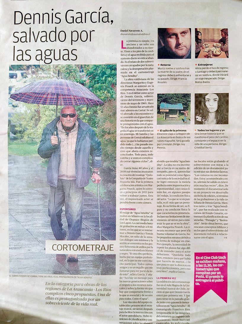 Agua-Bendita.-Prensa-Densi.-Poseck-Films
