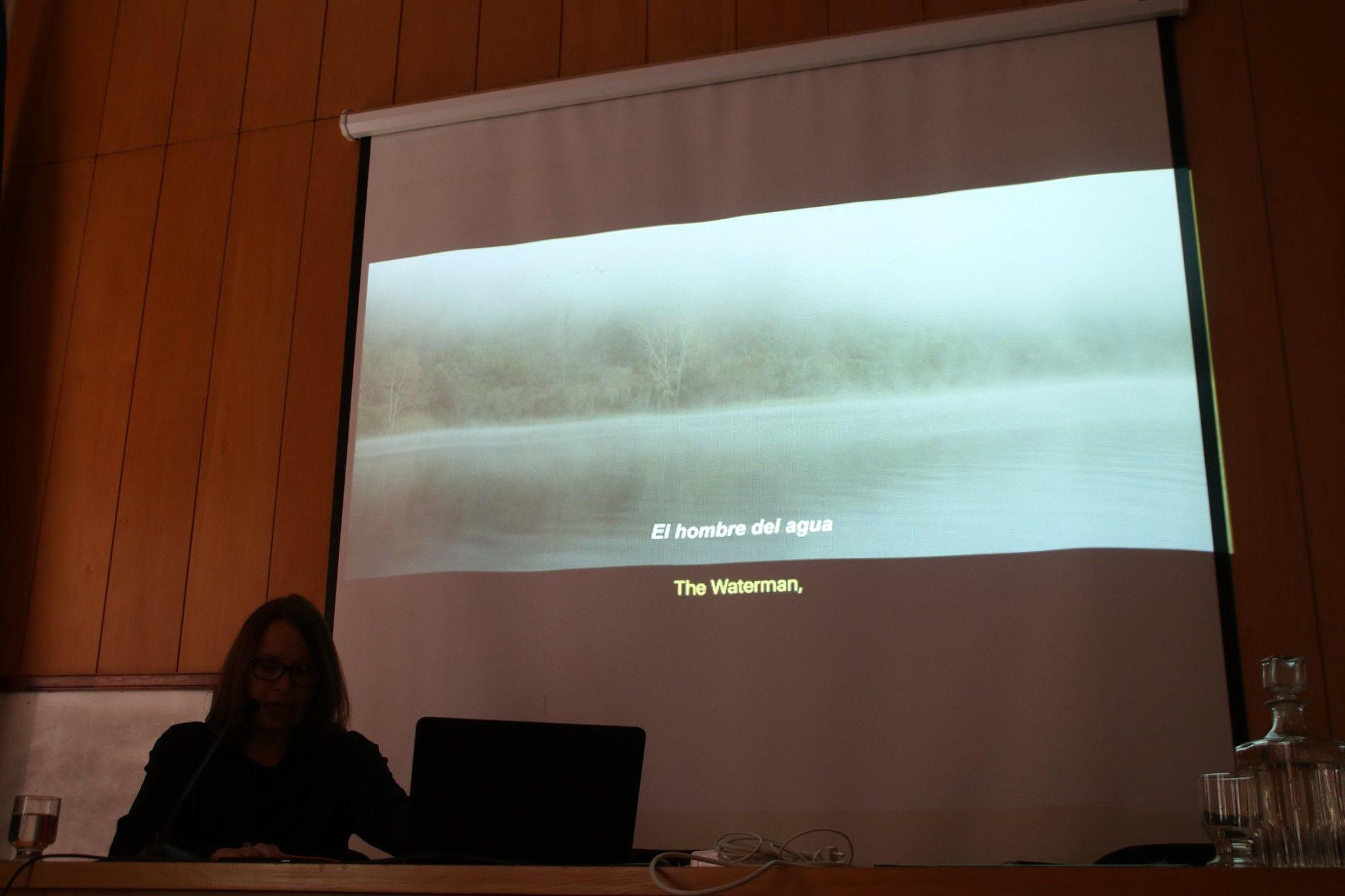 Cielo-de-Agua-Coloquio Creación Audiovisual-UACH-Poseck-Films