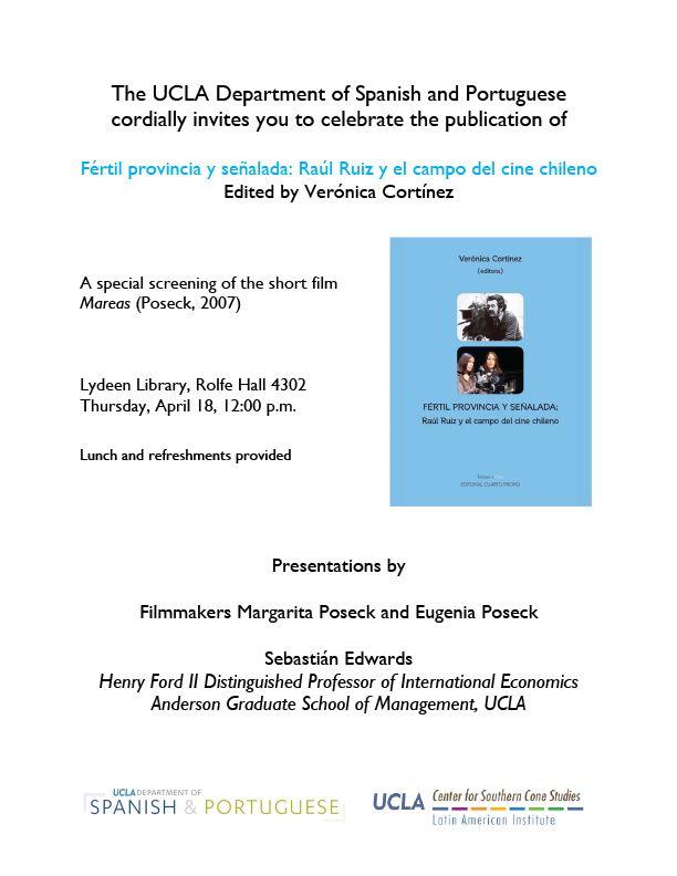 Fértil-Provincia-Book-Launch-Flyer-April-2019