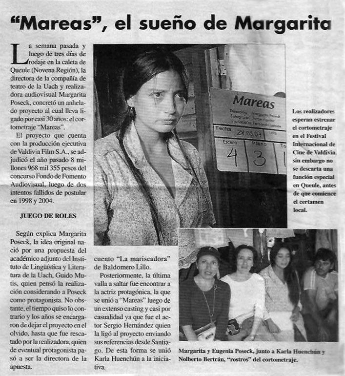 Mareas.-Noticia-Directora-Poseck-Films