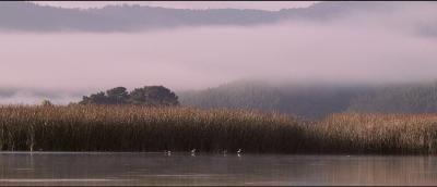 Poseck-films-Cielo-de-agua