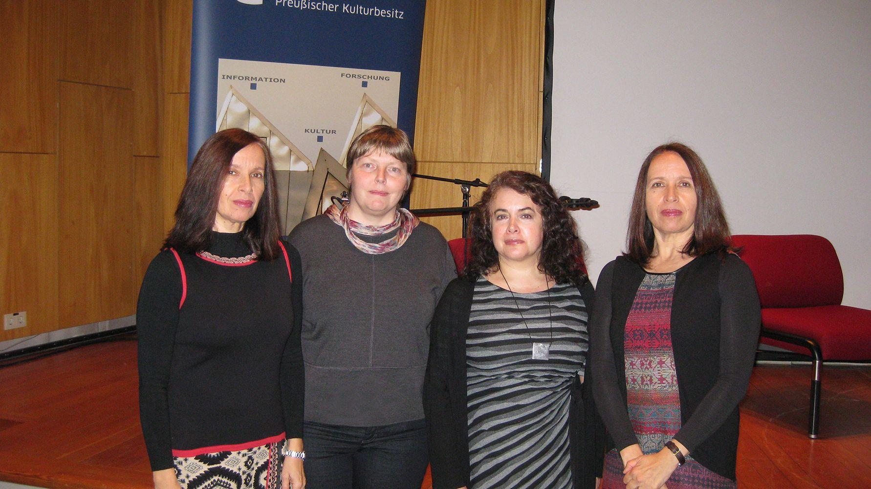 Tres-Mujeres-Lindas.-Estreno-Instituto-Iberoamericano-Berlín.-Poseck-Films