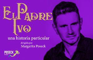 poseck-films-caratula-cartel-El-padre-Ivo-300x195
