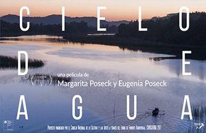 poseck-films-caratula-cielo-de-agua300x195
